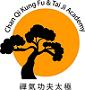 Chan Qi Kung Fu Academy
